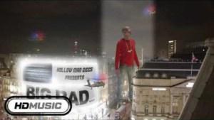 Giggs - Run Me Down ft. Ghetts